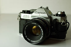 Canon AE-1 Program 2.jpg