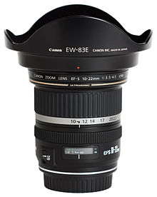 Canon EF-S 10-22mm f3.5-4.5 USM Hooded.jpg