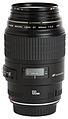 Canon EF 100mm f2.8 Macro USM.jpg