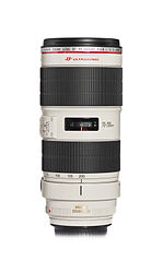 Canon EF 70-200mm f2.8L IS II USM, 2013 November - 2.jpg