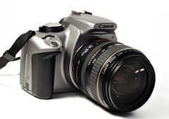 Canon XT with 28-105.jpg