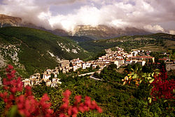 Cansano, panorama.jpg
