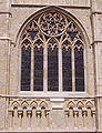 Canterbury Cathedral 12.JPG