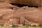 Canyon de Chelly White House.jpg