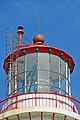 Cap-des-Rosiers Lighthouse (5).jpg