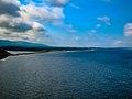 Cape Breton, Nova Scotia (26521085258).jpg