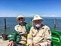 Cape Lookout National Seashore (95d21ec0-56b0-4c72-bc46-00f7125ddd9a).jpg