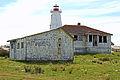 Cape Roseway Lighthouse (6).jpg