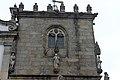 Capela da Nossa Senhora da Conceição (coimbras) (4).jpg