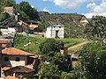 Capela de Santo Antônio, Mariana - MG - panoramio.jpg