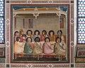 Capella degli Scrovegni (Padova) jm56811.jpg