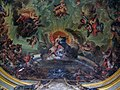 Capella del Terç Orde, pintura de l'absis (I).jpg