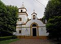 Capilla San José (Bustillo) Quilmes.jpg
