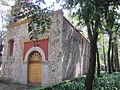 Capilla de San Lorenzo Mártir 08.JPG