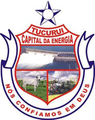 Capital da Energia 2.png