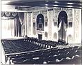 Capitol Theatre, 1929.jpg