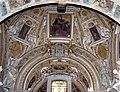 Cappella caetani 04 mosaici di paolo rossetti su dis. di federico zuccari.jpg