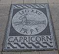 Capricon legioXXII.jpg