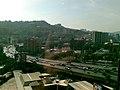 Caracas - panoramio.jpg