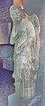 Carcassone15 09 2012 lapidaire (45).JPG