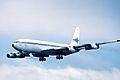 Caribbean Air Cargo Boeing 707-351C (8P-CAC 563 19412) (7850602152).jpg