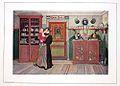 Carl Larsson - Ett hem 7 - 1899.jpg