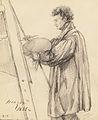 Carl Peter Mazer-1835b.jpg