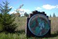 CarleyStateParkMinnesota2006-08.JPG