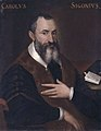 Carlo Sigonio by Follower of Bartolomeo Passerotti.jpg