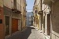 Carloforte, Isola di San Pietro, Carbonia-Iglesias, Sardinia, Italy - panoramio (4).jpg