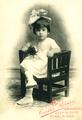 Carlos Rivero Ortega - Retrato de niña.png