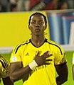 Carlos Sánchez-Colombia team uruguay montevideo.jpg