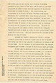 Carmelo Borg Pisani, 20Nov1942 Chief Justice's Chamber report to the Governor (2).jpg