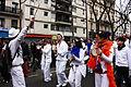 Carnaval 2009 (3312490388).jpg