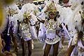 Carnaval 2014 - Portela - Rio de Janeiro (12982130904).jpg