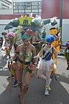 Carnaval FDF 2019 06.jpg