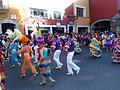 Carnaval de Tlaxcala 2017 016.jpg