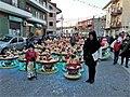 Carnevale (Montemarano) 25 02 2020 166.jpg