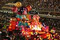 Carnival of Rio de Janeiro 2014 (12957498175).jpg