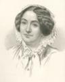 Caroline M. Kirkland.png