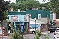 Caroline Street & Pavillion Row, Saratoga Springs, New York.jpg