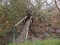 Carrelets sur la Garonne 02.JPG