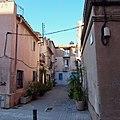 Carrer de Sant Bonaventura.jpg