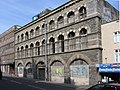 Carriage Works Stokes Croft Bristol.jpg