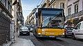 Carris 2273 coming down Rua de Alecrim (47518169682).jpg
