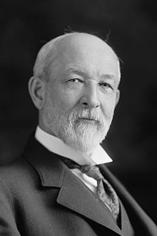 Carroll Smalley Page Senator.jpg
