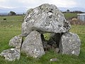 Carrowmore.JPG