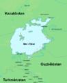 Carte-Mer-d'Aral.png