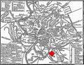 Carte Rom Caracalla baths.jpg