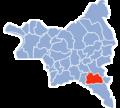 Carte Seine-Saint-Denis Neuilly-sur-Marne.png